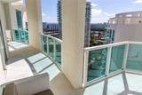 200 Sunny Isles Blvd - Photo 43