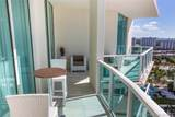 200 Sunny Isles Blvd - Photo 44