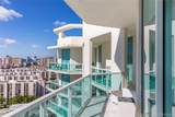 200 Sunny Isles Blvd - Photo 45
