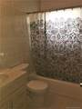 30620 158th Ave - Photo 10