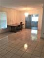 30620 158th Ave - Photo 3