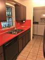 30620 158th Ave - Photo 5
