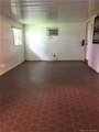 30620 158th Ave - Photo 6
