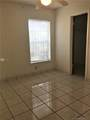 30620 158th Ave - Photo 9