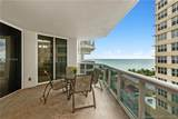 4775 Collins Ave - Photo 2
