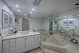 9350 Bay Harbor Dr - Photo 18