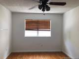 6881 Bay Dr - Photo 4