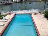 6881 Bay Dr - Photo 9