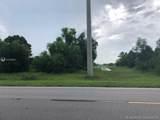 793 S Bell Blvd - Photo 3