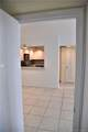5600 Collins Ave - Photo 24