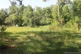 6034 Lakeside Dr - Photo 23