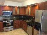 100 Bayview Dr - Photo 16