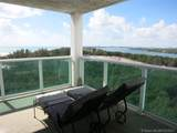 100 Bayview Dr - Photo 3