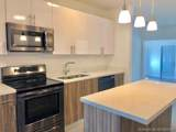 142 22nd Ave - Photo 9