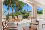 19216 Fisher Island Dr - Photo 25