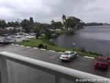 1301 Miami Gardens Dr - Photo 3