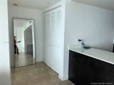 665 25th St - Photo 46
