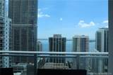 1080 Brickell Ave - Photo 10