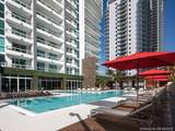 1080 Brickell Ave - Photo 31