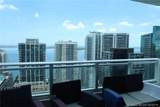 1080 Brickell Ave - Photo 9