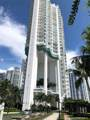 900 Brickell Key Blvd - Photo 29