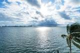 770 Claughton Island Dr - Photo 25