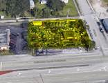 4601 Hallandale Beach Blvd - Photo 1