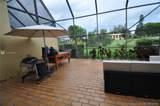 9721 Costa Del Sol Blvd - Photo 16