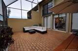 9721 Costa Del Sol Blvd - Photo 17