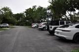 9721 Costa Del Sol Blvd - Photo 20
