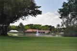 9721 Costa Del Sol Blvd - Photo 21