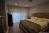 9721 Costa Del Sol Blvd - Photo 6