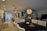 9721 Costa Del Sol Blvd - Photo 7