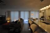 9721 Costa Del Sol Blvd - Photo 8