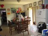 20453 19th Ave - Photo 3