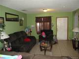 20453 19th Ave - Photo 4