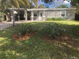 1636 5th Ave - Photo 16