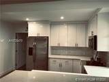 1636 5th Ave - Photo 8