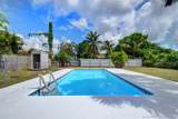 193 27th Ave - Photo 22