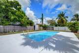 193 27th Ave - Photo 23