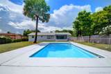 193 27th Ave - Photo 25