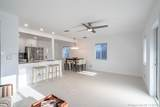 1413 5th Ave - Photo 12