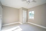 1413 5th Ave - Photo 18