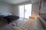 4250 Biscayne Blvd - Photo 5