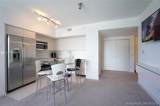 4250 Biscayne Blvd - Photo 6