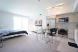 4250 Biscayne Blvd - Photo 8