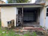 1444 Bloxham St - Photo 30