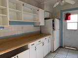 1444 Bloxham St - Photo 5