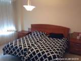4101 Pine Tree Dr - Photo 3