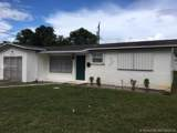 2240 50th Ave - Photo 1
